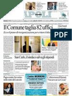 la Repubblica NA_24.07.2012