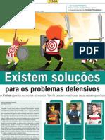 240712 - Capa Esportes - FolhaPE