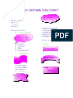 tugas-matematika-deret-aritmatika-dan-deret-geometri