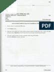 Percubaan Upsr 2012 - Pahang - BM Pemahaman