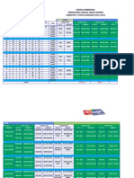 TG JDWL 2012-2013 (Autosaved)