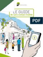 Afscm - Guide Du Scm