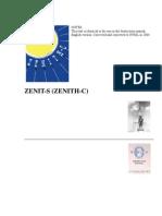 Zenitc Eng