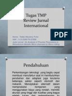 Tugas Jurnal TMP.pptx