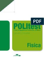 Politest FISICA
