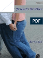 Her Best Friends Brother-547881