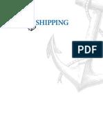 WEB MPC Shipping Brochure 2012