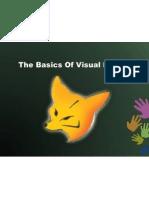 Pdf foxpro programming
