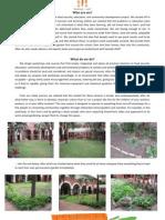 FTS Promotional Material v2