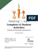 v2 Activities