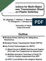 Wireless power transfer 2007_3_slide