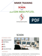 Scada and Intouch