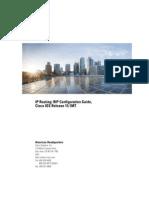 irr-15-1mt-book.pdf