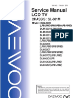 LCD TV (1)