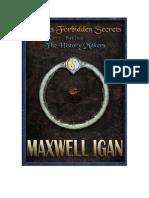Earths Forbidden Secrets Part 2