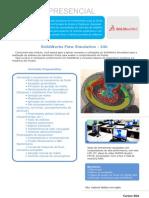 Solidworks 2012 Flow Simulation