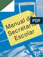 96968905 Manual Secretaria Escolar