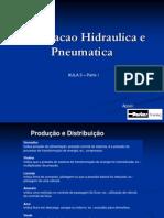 Pneumatica_Aula3