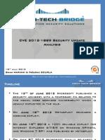 CVE-2012-1889