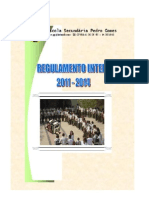 RInterno 2011 - 14 VERSÃO