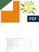AB Spring 2012 Catalogue