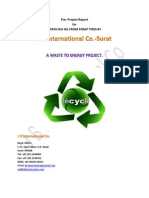 Project Report (5)