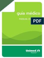 Guia Medico Uni Med Resende