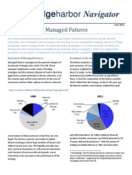 Asset Alliance Understanding Managed Futures