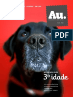 Revista Au. Nº06