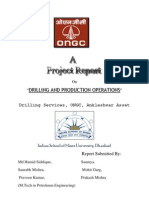 Ongc Project 2