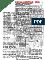 DNJ - folheto