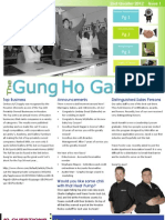2012 2nd Quarter Newsletter