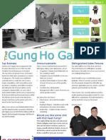 2012 2nd Quarter Newsletter