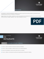 Cp Ab Restaurante Espanhol1