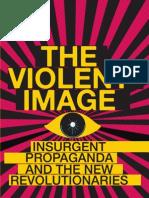 The Violent Image