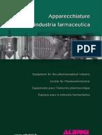 Cat. Farmaceutica_03-03-12_stampa.pdf