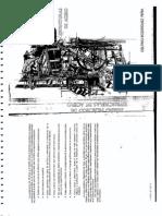 Diseño Practico de Estructuras de Acero