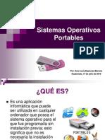 004 SO Portables
