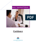 Employee Appraisal Guidance 07_Good