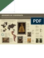 Infografía Imágenes de conversión - Carlos Fuller