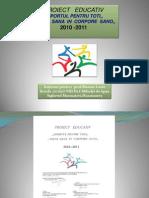 0 2 Proiect Educational