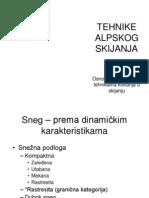 tehnike_alpskog_skijanja