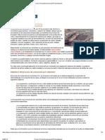 Proceso Productivo_Lixiviación_Profundización