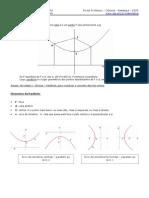 Aula Parabola