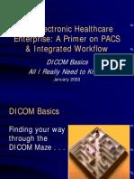 Dicom Basics 2003