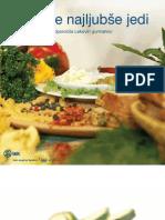 Lekova-knjiga-receptov-60-letnica-izdaja-v-2007