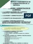 administracion-120723144657-phpapp02