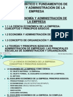 administracion-120723144657-phpapp02