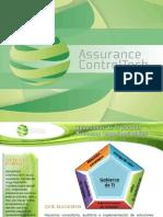 Brochure AsControlTech
