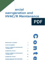 Hvac 8